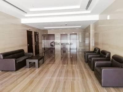 شقة 1 غرفة نوم للايجار في مردف، دبي - Amazing & Serene Community | 1 Bedroom Apartment | Clean & Well Maintained