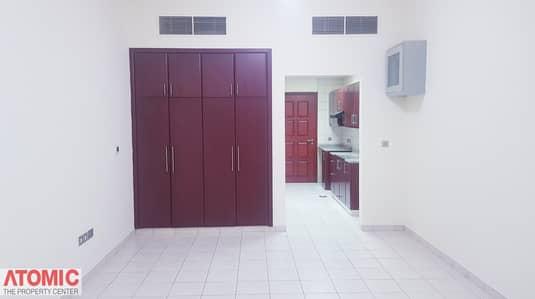 Studio for Rent in Dubai Investment Park (DIP), Dubai - 12 Cheques