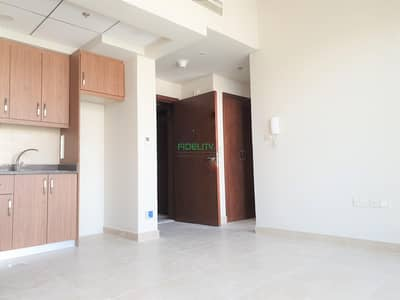 1 Bedroom Apartment for Rent in Al Furjan, Dubai - Direct From Owner|Chiller Free 1BR|1 Month Free