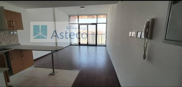1 Bedroom Flat for Rent in Dubai Silicon Oasis, Dubai - 2 Months Free | 12 Cheques | Modern Architecture