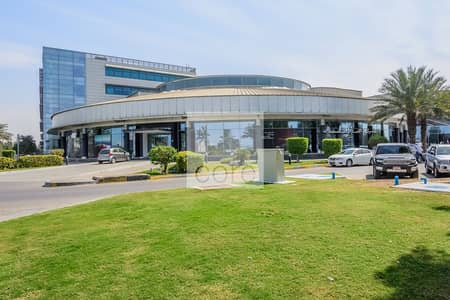 Showroom for Rent in Mussafah, Abu Dhabi - Spacious Retail | Prime Location | Parking
