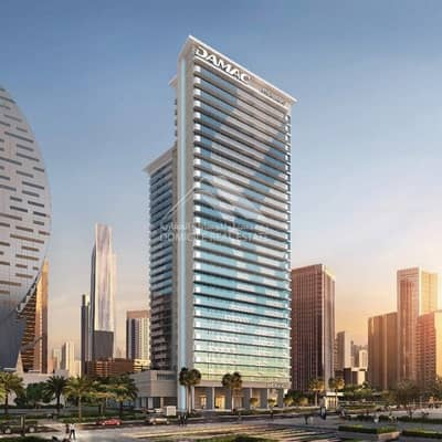 1 Bedroom Apartment for Sale in Business Bay, Dubai - HOT DEAL-BRAND NEW 1 BEDROOM APARTMENT FOR SALE
