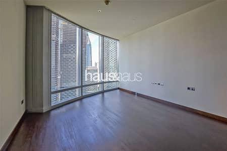 استوديو  للبيع في وسط مدينة دبي، دبي - Best Priced Unit | VOT | Mid Floor
