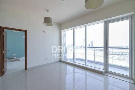 1 Bedroom Apartment for Rent in Dubai Sports City, Dubai - Well-managed 1 Bed Apt | Ready to move-in