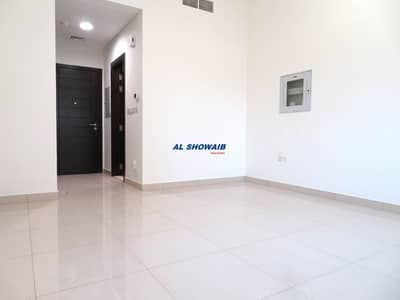 BRAND NEW STUDIO BEHIND ASTORIA HOTEL BURDUBAI