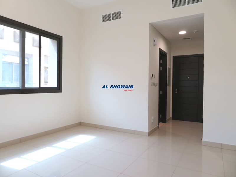 2 BRAND NEW STUDIO BEHIND ASTORIA HOTEL BURDUBAI