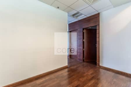 Office for Rent in Mussafah, Abu Dhabi - High quality full fitted office Mussafah