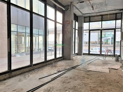 Direct From Owner|Retail Shop|Prime Location