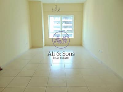 3 Bedroom Flat for Rent in Al Khalidiyah, Abu Dhabi - 1 Month Free | No Agents Fee | 4 Payments