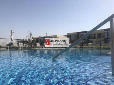 Brand New Villa | Beautiful Layout | Perfect Location !!