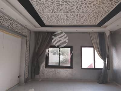 فیلا 5 غرف نوم للايجار في البطين، أبوظبي - Beautiful Villa|Spacious Room|Separate Driver room