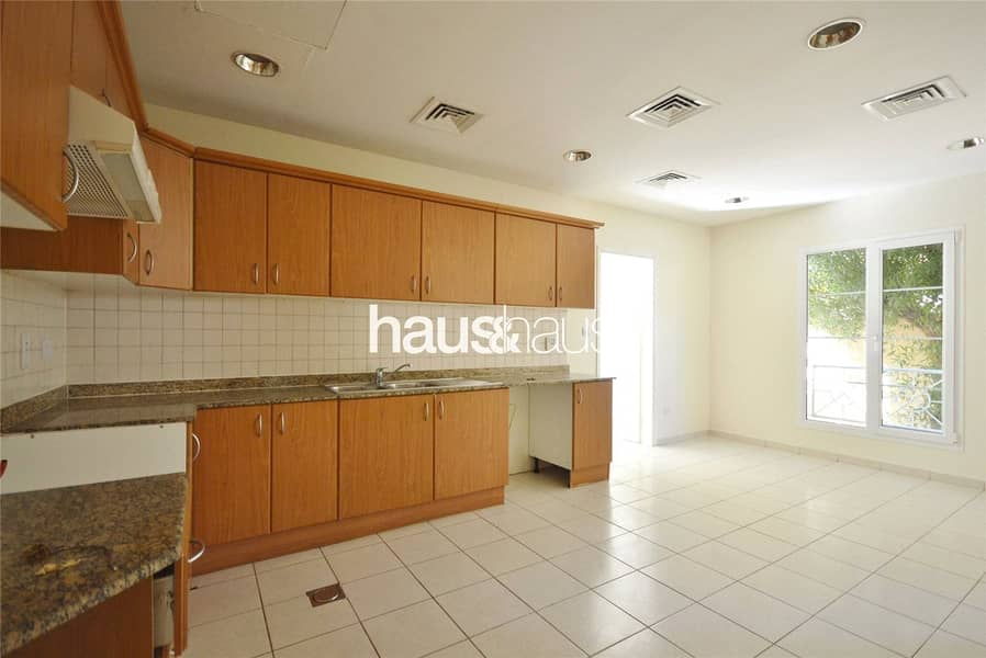 2 Skyline View | Upgraded Kitchen | Cul De Sac Road