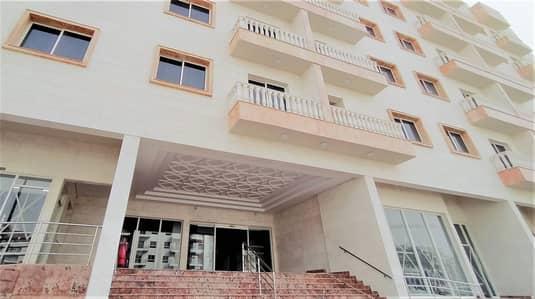 فلیٹ 1 غرفة نوم للايجار في المدينة العالمية، دبي - شقة في فرح ريزيدنس المدينة العالمية المرحلة 2 المدينة العالمية 1 غرف 36000 درهم - 4541645