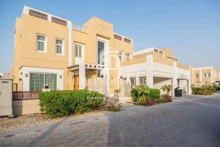 4 Bedroom Villa for Sale in Mudon, Dubai - Corner Unit | Close to Pool | Urgent Sale