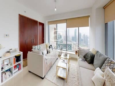 6% ROI  | High Floor | Best Layout | Urgent Sale