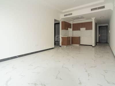 شقة 1 غرفة نوم للبيع في قرية جميرا الدائرية، دبي - Amazing View | Brand New Building | Large 1 bed