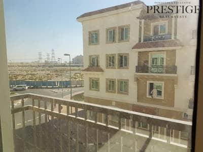 استوديو  للبيع في المدينة العالمية، دبي - High ROI | Studio | Community View |  International City