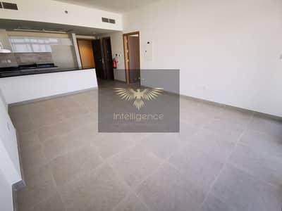 1 Bedroom Flat for Rent in Saadiyat Island, Abu Dhabi - Be the first! Spacious Unit w/ Amazing Facilities