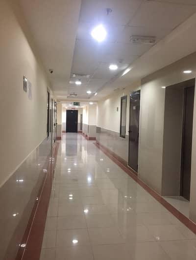 فلیٹ 1 غرفة نوم للايجار في جوهر، أم القيوين - New Apartment For Rent With Full Ammenities
