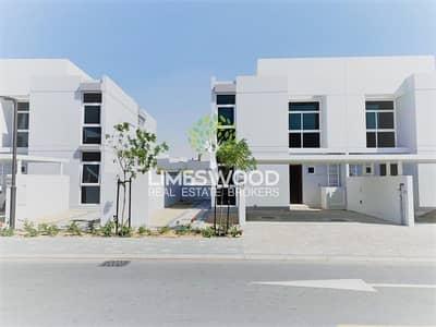 فیلا 4 غرف نوم للبيع في مدن، دبي - Great Deals | 10% Price Drop from 2.50M to 2.25M |