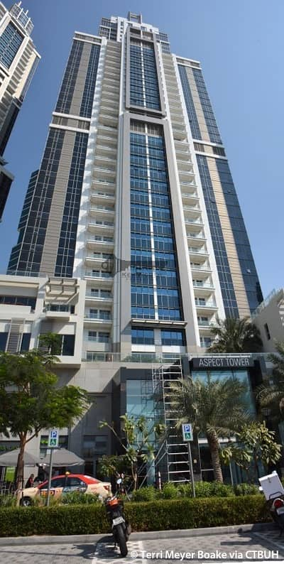 Office for Sale in Business Bay, Dubai - Beautifully Fitted | Rented Office | For Sale | Business Bay