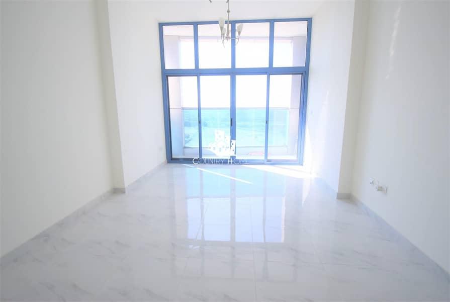 2 Super Value 1 BR + Balcony Prime Location