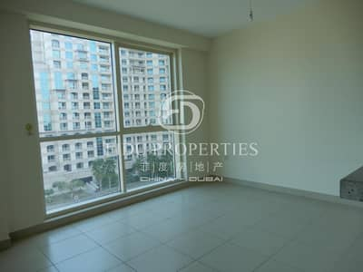 2 Bedroom Apartment for Rent in The Views, Dubai - 2 Plus Study| New Appliances |Full Canal View