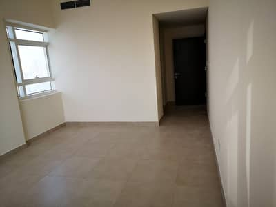 1 Bedroom Apartment for Rent in Jumeirah Village Circle (JVC), Dubai - CHEAPEST UNIT-1 BED-JVC-GRAB IT SOON-CALL US NOW