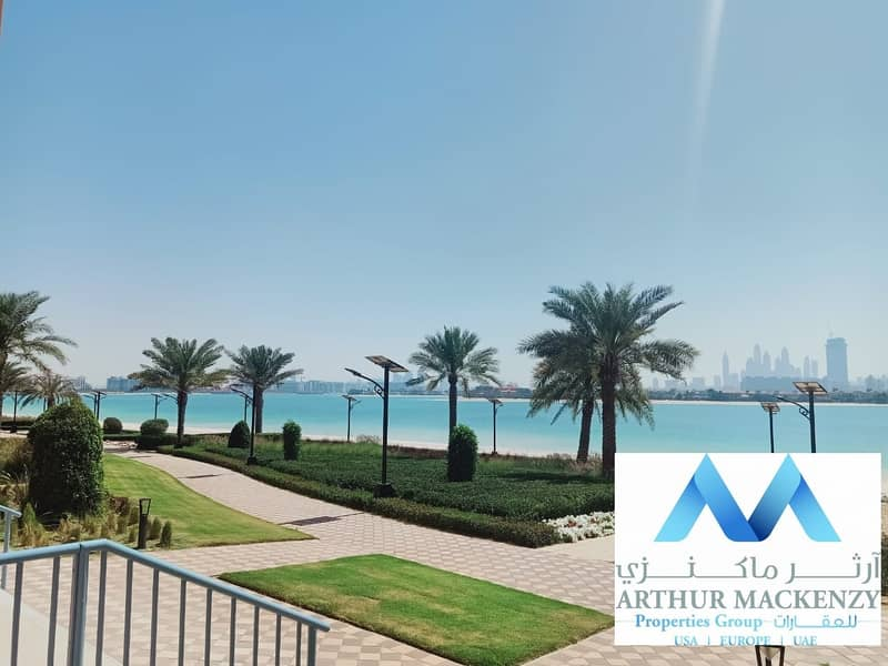 2 Al Sarai Appartments affordable and one month free
