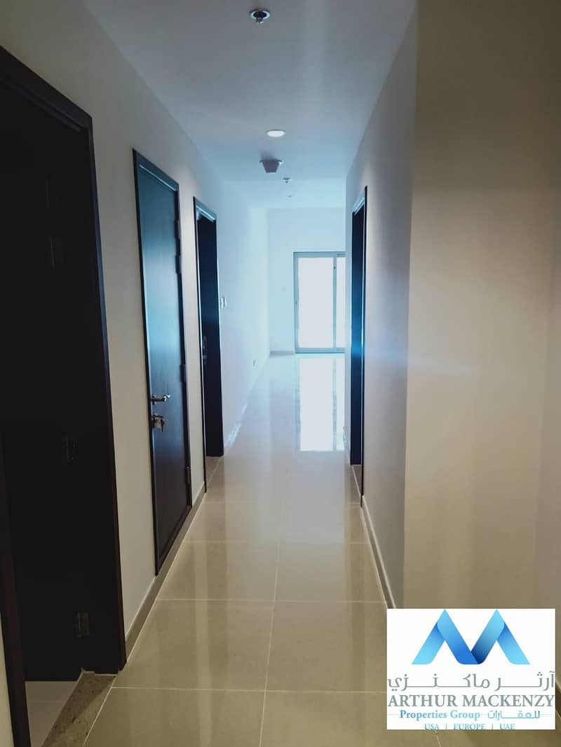 11 Al Sarai Appartments affordable and one month free