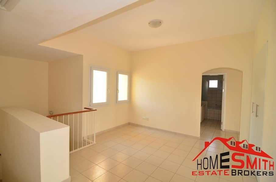2 MEADOWS 1 | 5 Bed | Well Located | Call Now