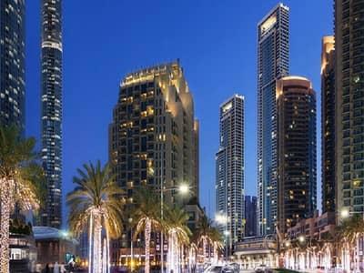 1 Bedroom Flat for Sale in Downtown Dubai, Dubai - Below Original Price I Amazing Deal I 1 Bedroom