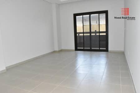 شقة 1 غرفة نوم للايجار في ديرة، دبي - Spacious 1 BHK   Near Metro & Al Ghurair Centre