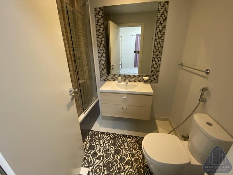 2 Brand new 5BR Full furnished&ready move in!Luxurious&Limited Availability!Easy payment plan!