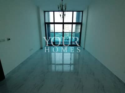 1 Bedroom Apartment for Rent in Jumeirah Village Circle (JVC), Dubai - UK | Multiple Units | High Rise | Lowest Price