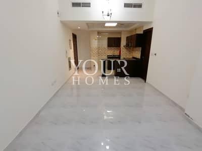 Studio for Rent in Jumeirah Village Circle (JVC), Dubai - UK | Huge Studio | Mid & High Floors | Close to Exit