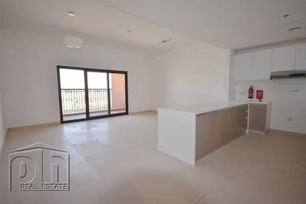 2 Bedroom Apartment for Rent in Jumeirah Golf Estate, Dubai - Exclusively Managed | Golf Course Views | Brand New