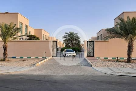 5 Bedroom Villa for Rent in Khalifa City A, Abu Dhabi - For Rent! Lovely type of Villa with 5 BR