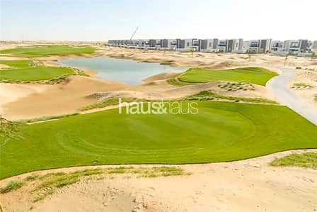 تاون هاوس 2 غرفة نوم للبيع في دبي الجنوب، دبي - Paying Rent? Buy a Property with Monthly Payments