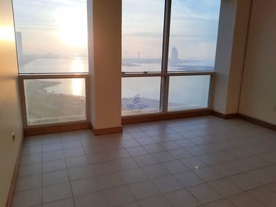 Elegant studio near Corniche for REASONABLE Rent