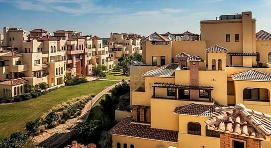 1 Bedroom Flat for Rent in Mirdif, Dubai - 1BR apartment | Community living | Best in area