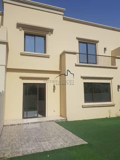 تاون هاوس 3 غرف نوم للايجار في ريم، دبي - Mira 1