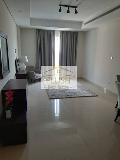 Studio for Rent in Dubailand, Dubai - CHEAPEST IN MARKET- STUDIO- GRAB IT TODAY