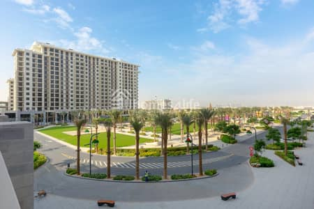 2 Bedroom Apartment for Rent in Town Square, Dubai - Brand new | ready Apartment for rent