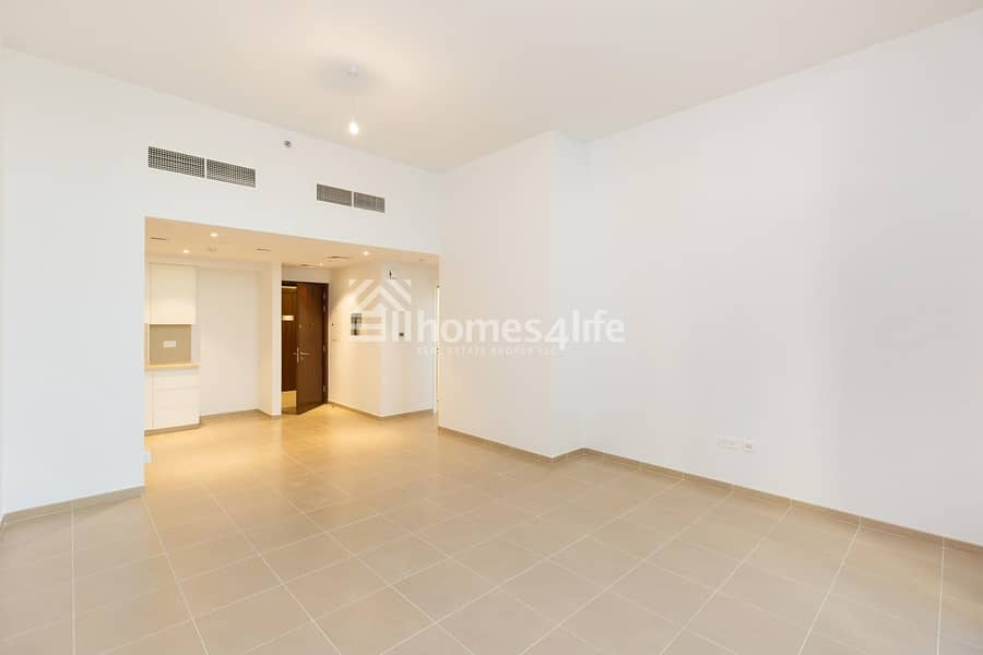 Brand new | Amazing Deal for an Apartment