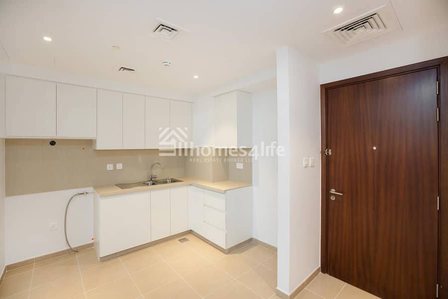 9 Brand new | Amazing Deal for an Apartment