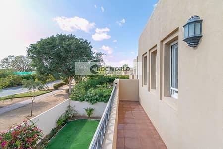 فیلا 5 غرف نوم للايجار في المرابع العربية، دبي - No Commission | Stunning Villa | Straight from the Owner