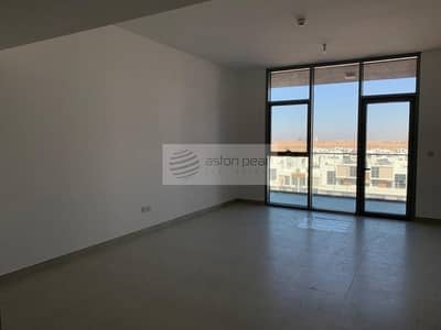 2 Bedroom Apartment for Sale in Dubai South, Dubai - The Pulse Boulevard | Brand New | 2BR Huge Balcony