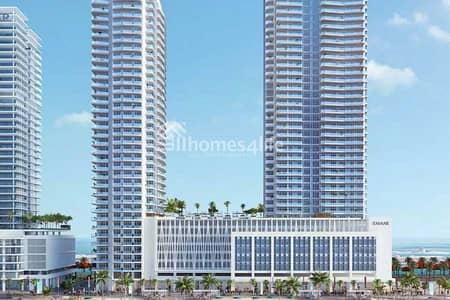 Luxury Apartments | Beachfront | Stunning Panoramic Views