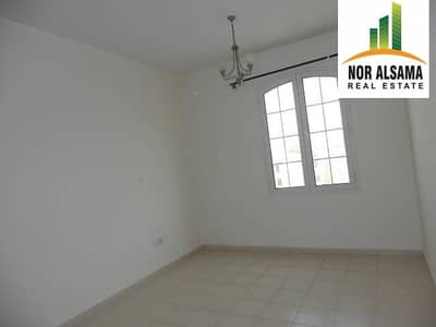 Exclusive Deal !! 1 Bedroom   for sale in International City..England Cluster S.P 335K